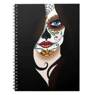 Rosa Notebooks
