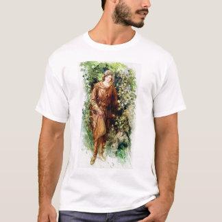 Rosalind Shirt