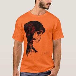 Rosalita T-Shirt