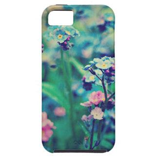 rosanna39's Store at Zazzle iPhone 5 Case