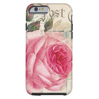 Rose (2) iPhone 6 case TOUGH Case Tough iPhone 6 Case