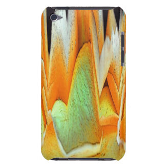 Rose Abstract Case-Mate iPod Touch Case