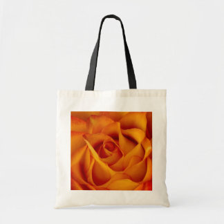 Rose Bloom Bag