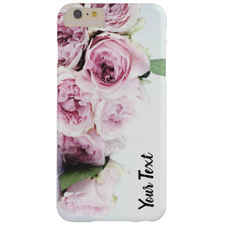 Rose Blooms Phone Case : Customise