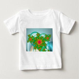 Rose Bush Infant T-Shirt