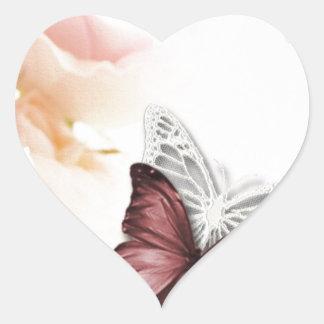 rose butter.jpg sticker