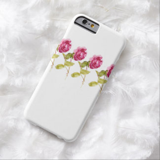 Rose | Case for IPhone 6