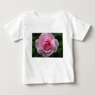 Rose drops baby T-Shirt