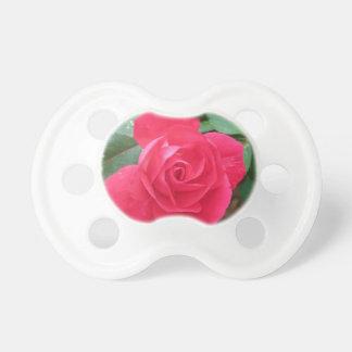 rose dummy