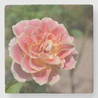 Rose Garden Coaster