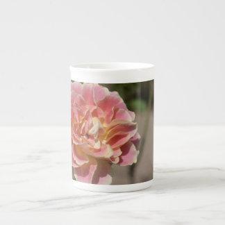 Rose Garden Porcelain Mug Collection 1 of 4
