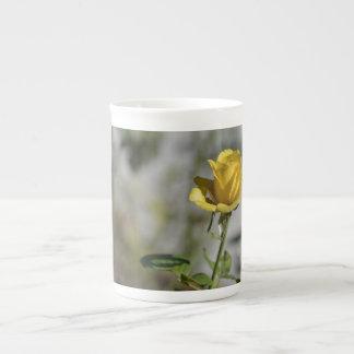 Rose Garden Porcelain Mug Collection 2 of 4