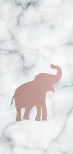 Baby Elephants Iphone 8 Plus7 Plus Cases Covers Zazzle