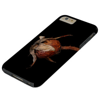 Rose Hip Tough iPhone 6 Plus Case