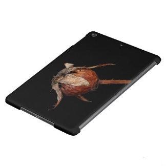 Rose Hip iPad Air Cover
