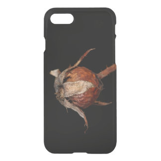 Rose Hip iPhone 7 Case