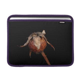 Rose Hip MacBook Air Sleeve