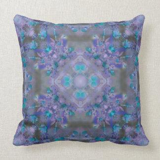 Rose hips Pillows