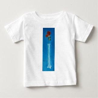 Rose Infant T-Shirt