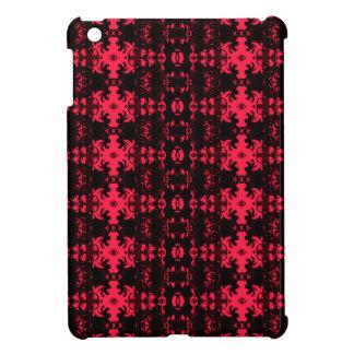 rose iPad mini covers