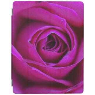 Rose iPad Smart Cover iPad Cover