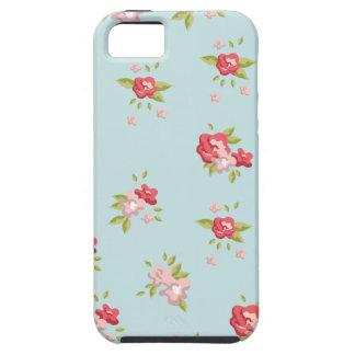 Rose iPhone 5 Cases