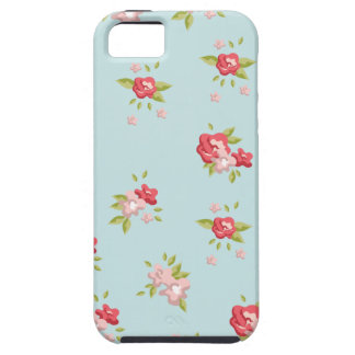 Rose iPhone 5 Cover