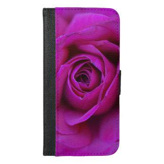 Rose iPhone 6/6s Plus Case