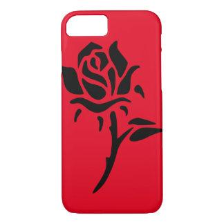 Rose iPhone 7 Case