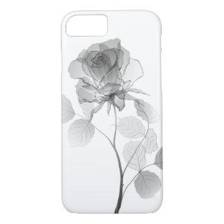 Rose iPhone 8/7 Case