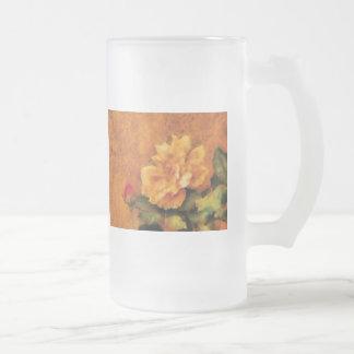 Rose - My little Buddy Mugs