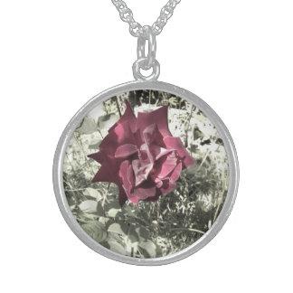 Rose Jewelry