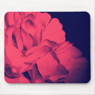 Rose of Life Mouse Pad