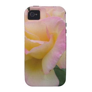 Rose of Love Case-Mate iPhone 4 Case