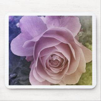 Rose of Love Mousepad