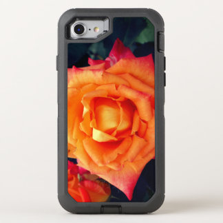 Rose  OtterBox Apple iPhone 6/6s Symmetry OtterBox Defender iPhone 7 Case