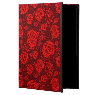 rose powis iPad air 2 case
