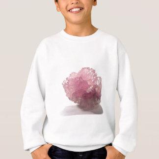 Rose Quartz Bliss Travelers Sweatshirt