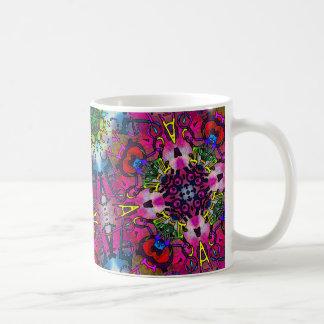 """""""Rose Quartz Interlude"""" Mug"""
