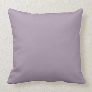 Rose Quartz Solid Color Background Cushion