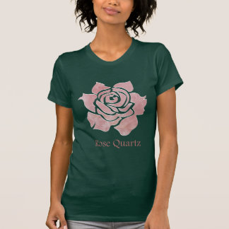 Rose Quartz T-Shirt