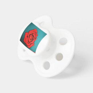 Rose rose ROSE Dummy
