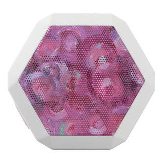 Rose Speaker