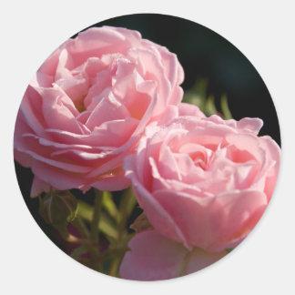 Rose :: Sticker