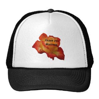 ROSE THANK YOU MISTRESS 1.PNG CAP