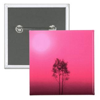 Rose Trees Pins