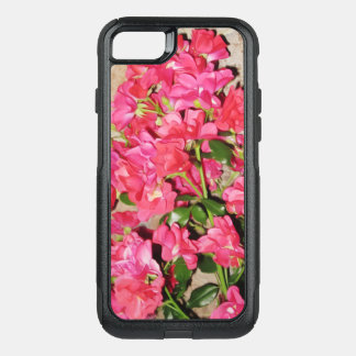 Rose Vine OtterBox Commuter iPhone 8/7 Case