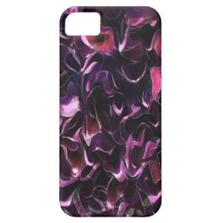 Rose Water Case For The iPhone 5
