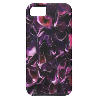 Rose Water Tough iPhone 5 Case