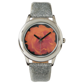Rose Wristwatches
